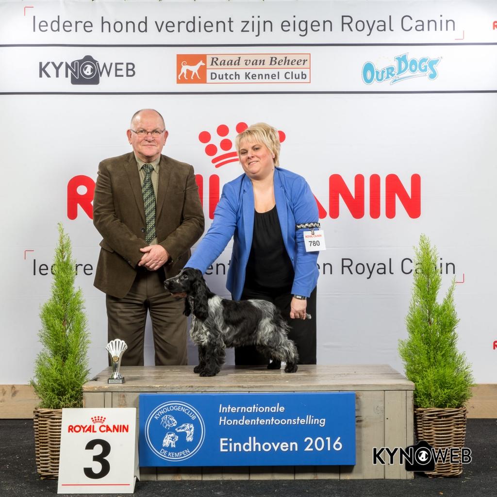 B_3_Zaterdag_Eindhoven_2016_Kynoweb- Ernst von Scheven_January 23, 2016_15_13_28