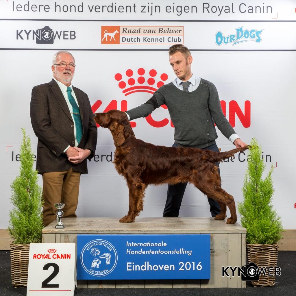 P_2_Vrijdag_Eindhoven_2016_Kynoweb- Ernst von Scheven_January 22, 2016_15_42_07