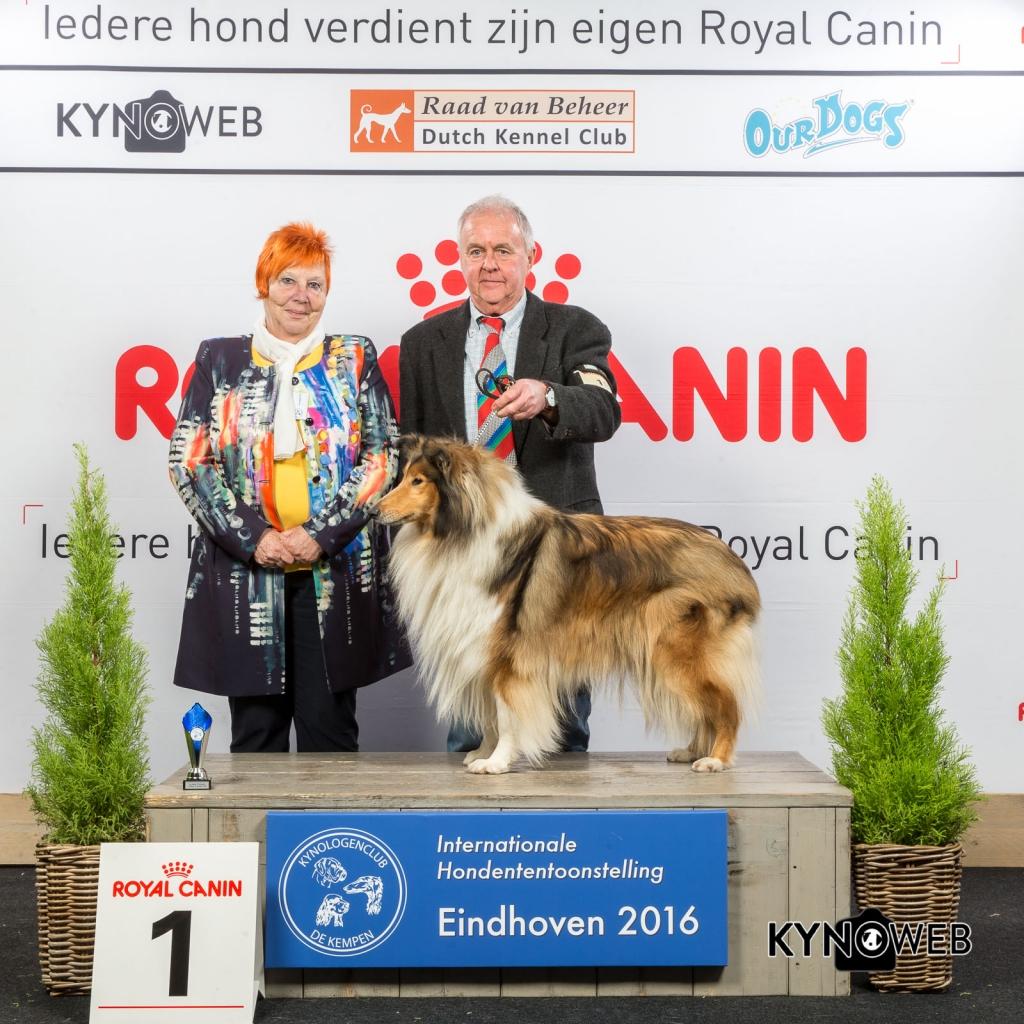 V_1_Vrijdag_Eindhoven_2016_Kynoweb- Ernst von Scheven_January 22, 2016_15_46_42