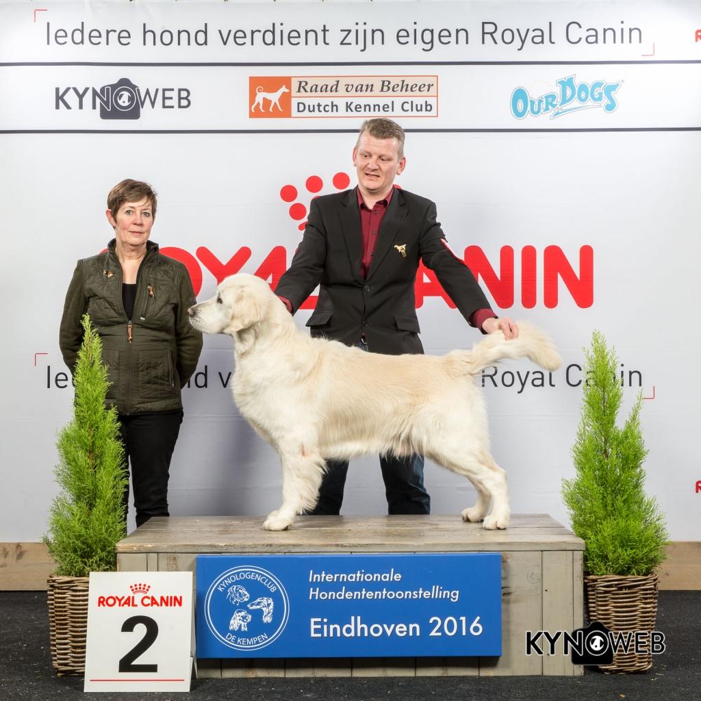 V_2_Zaterdag_Eindhoven_2016_Kynoweb- Ernst von Scheven_January 23, 2016_15_26_14