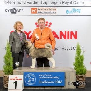 B_1_Vrijdag_Eindhoven_2016_Kynoweb- Ernst von Scheven_January 22, 2016_15_35_48