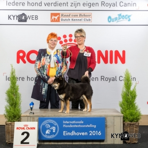 V_2_Vrijdag_Eindhoven_2016_Kynoweb- Ernst von Scheven_January 22, 2016_15_49_05