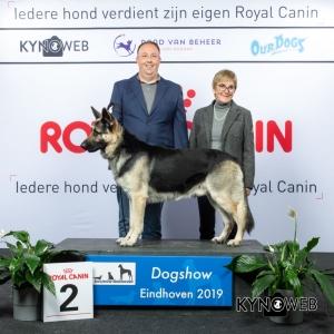 NER_2_DOGSHOW_EINDHOVEN_2019_KYNOWEB_20190201_15_00_20_KY3_6732