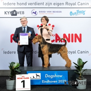 GROUP_3_1_LR_DOGSHOW_EINDHOVEN_2020_KYNOWEB_KY3_2221_20200208_16_47_01