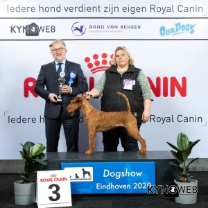 GROUP_3_3_LR_DOGSHOW_EINDHOVEN_2020_KYNOWEB_KY3_2226-Edit_20200208_16_51_26
