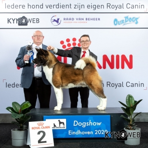 GROUP_5_2_LR_DOGSHOW_EINDHOVEN_2020_KYNOWEB_KY3_2218_20200208_16_39_08