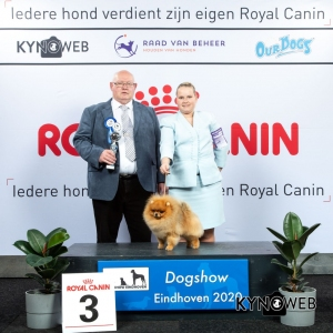 GROUP_5_3_LR_DOGSHOW_EINDHOVEN_2020_KYNOWEB_KY3_2220_20200208_16_40_07