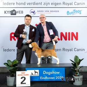 GROUP_6_2_LR_DOGSHOW_EINDHOVEN_2020_KYNOWEB_KY3_2203_20200208_16_26_01
