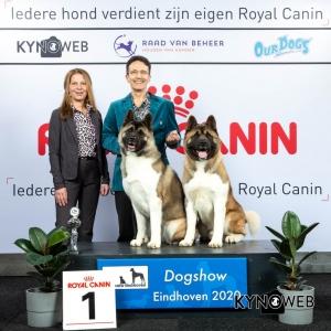 K_1_LR_DOGSHOW_EINDHOVEN_2020_KYNOWEB_KY3_2155_20200208_15_49_42