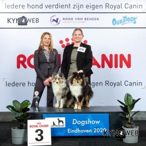 K_3_LR_DOGSHOW_EINDHOVEN_2020_KYNOWEB_KY3_2162_20200208_15_52_55