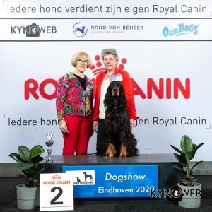 V_2_LR_DOGSHOW_EINDHOVEN_2020_KYNOWEB_KY3_2168_20200208_15_56_04