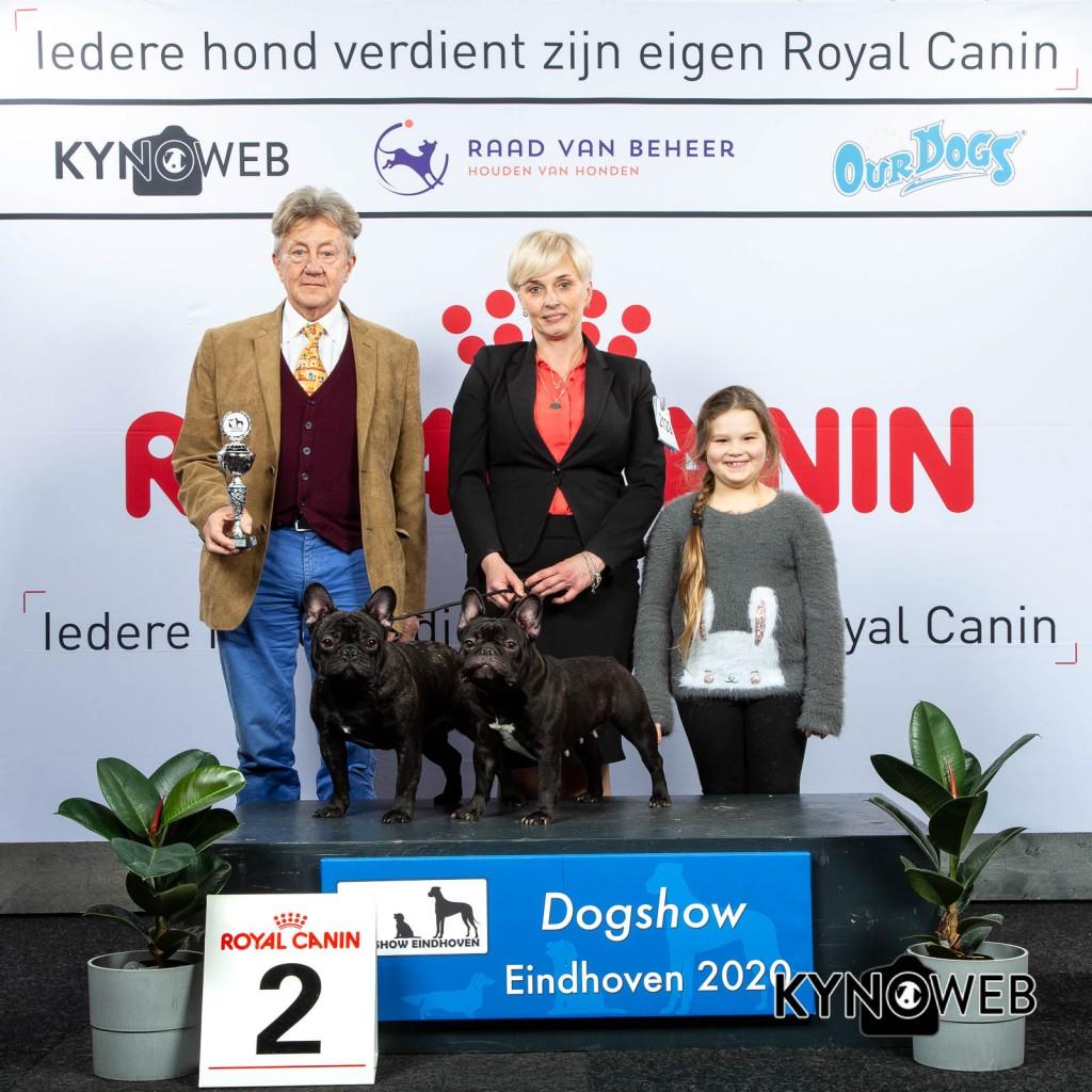 K_2_LR_DOGSHOW_EINDHOVEN_2020_KYNOWEB_KY3_2759_20200209_15_28_11