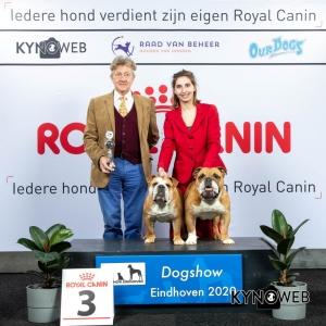 K_3_LR_DOGSHOW_EINDHOVEN_2020_KYNOWEB_KY3_2761_20200209_15_29_48