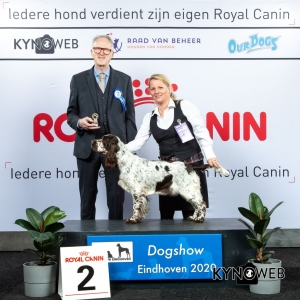 P_2_LR_DOGSHOW_EINDHOVEN_2020_KYNOWEB_KY3_2718_20200209_15_09_42