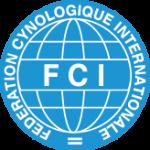 FCI-logo@2x