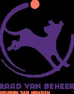 Logo_Raad_van_Beheer_BoW_TXT_200
