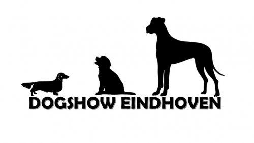 logo 4 stichting